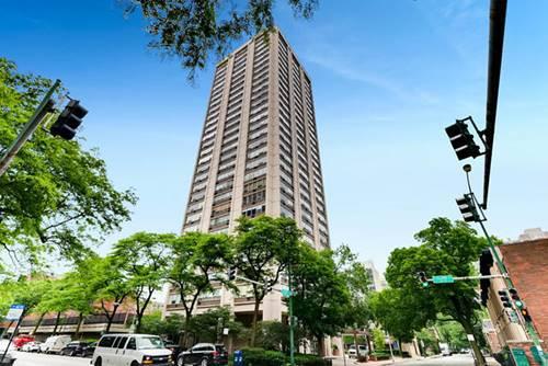 70 W Burton Unit 805, Chicago, IL 60610 Gold Coast