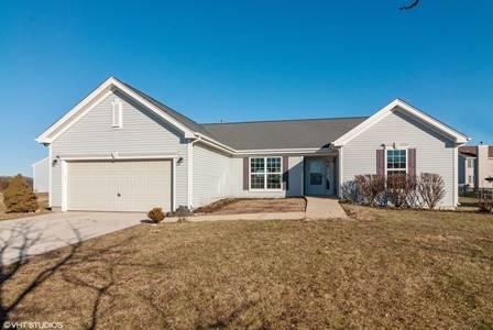2782 Goldenrod, Yorkville, IL 60560