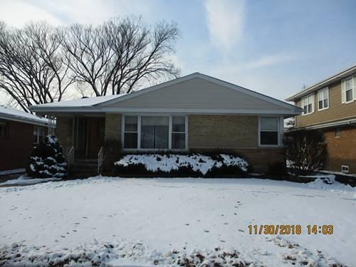 1136 Community, La Grange Park, IL 60526