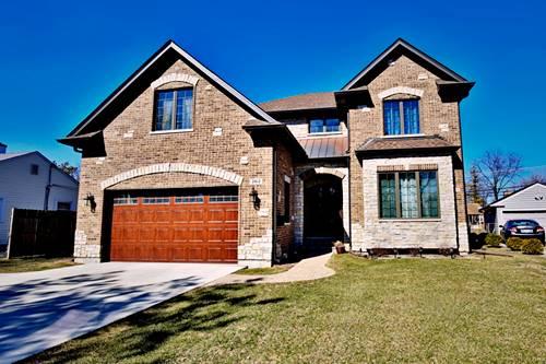 2012 Central, Glenview, IL 60025