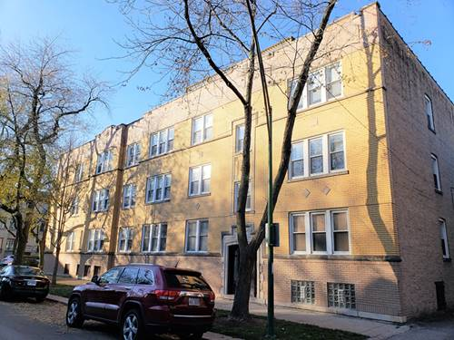 2248 W Melrose Unit 2E, Chicago, IL 60618