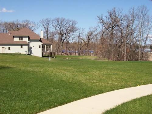 1133 Pinehurst, Antioch, IL 60002