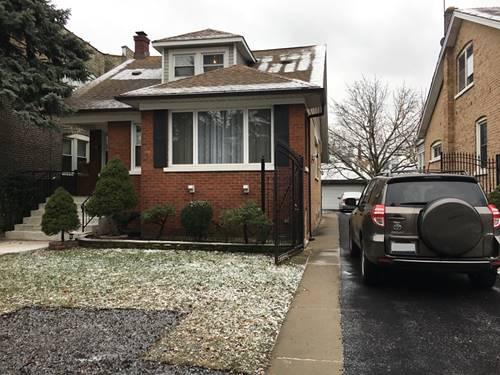 4159 W Nelson, Chicago, IL 60641