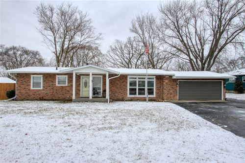 2408 Country, Mchenry, IL 60051