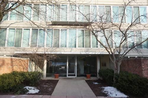 2525 Wellington Unit 202, Evanston, IL 60201
