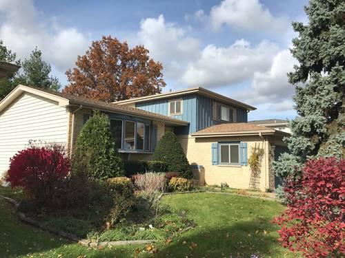218 N Flora, Addison, IL 60101
