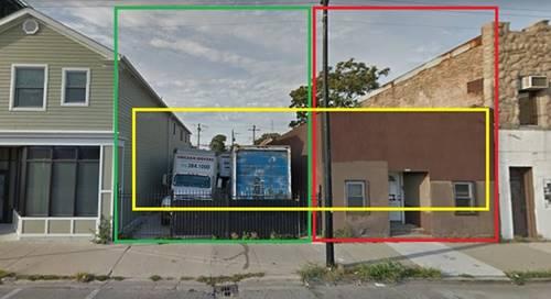 3046 W Belmont, Chicago, IL 60618 Avondale