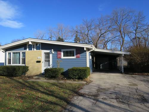 365 Nancy, Wheeling, IL 60090