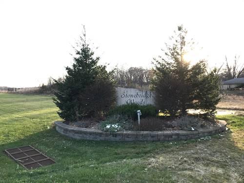 13894 W Wildwood, Homer Glen, IL 60491
