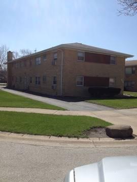 915 Elder, Homewood, IL 60430