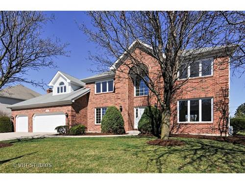 3642 Monarch, Naperville, IL 60564