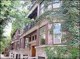 2920 N Burling Unit 3, Chicago, IL 60657 Lakeview