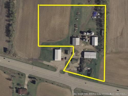 28572 Il Route 120, Lakemoor, IL 60051