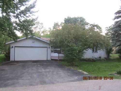 907 Edgewood, Mchenry, IL 60051