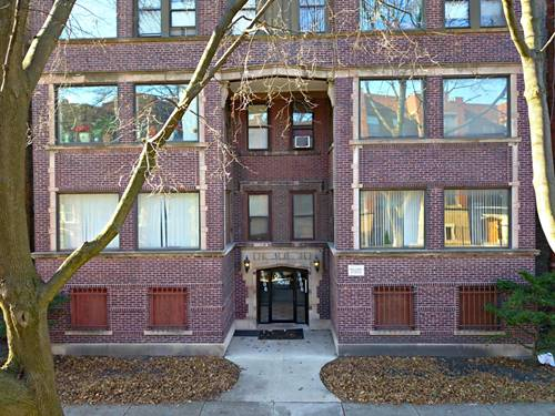 6806 S Clyde, Chicago, IL 60649