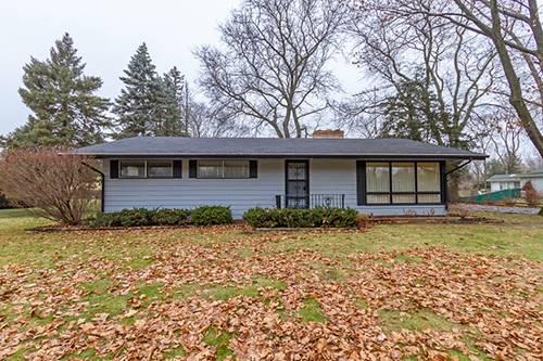 962 Oakdale, Elgin, IL 60123