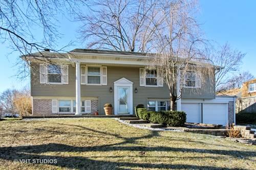 384 Regent, Buffalo Grove, IL 60089