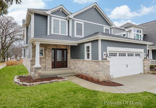 1017 N Beverly, Arlington Heights, IL 60004