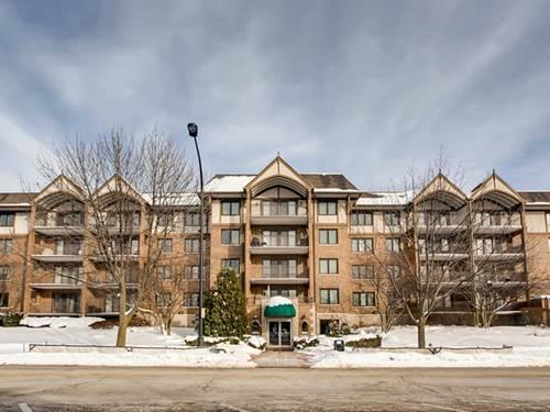5 S Pine Unit 304B, Mount Prospect, IL 60056