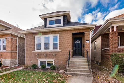 3634 Grove, Berwyn, IL 60402