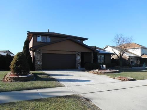 6245 W 157, Oak Forest, IL 60452