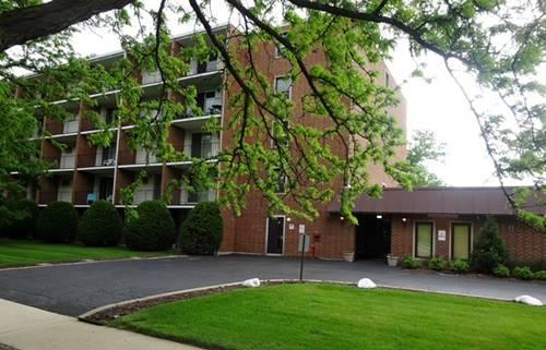 255 S West Unit 503, Elmhurst, IL 60126
