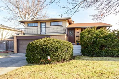 35 Julie, Glenview, IL 60025