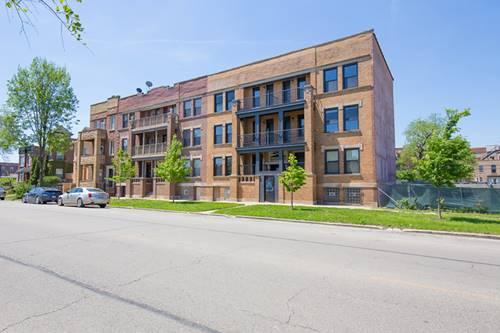 5010 S Prairie Unit 1S, Chicago, IL 60615
