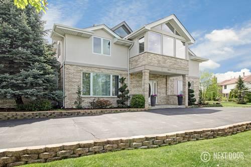 6827 W Johnson, Monee, IL 60449