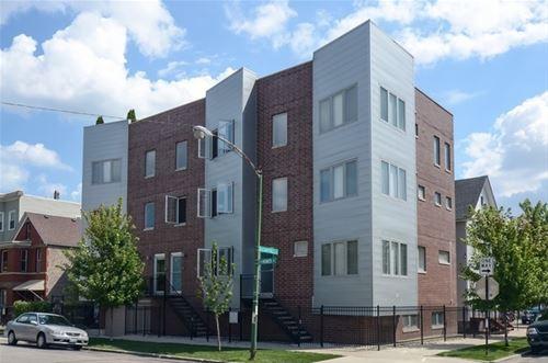 2457 W Homer, Chicago, IL 60647