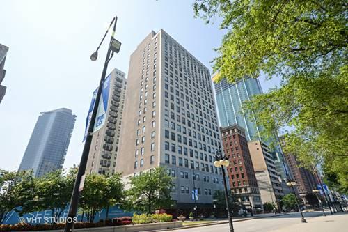 910 S Michigan Unit 611, Chicago, IL 60610 South Loop