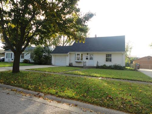 270 Hickory, Crystal Lake, IL 60014