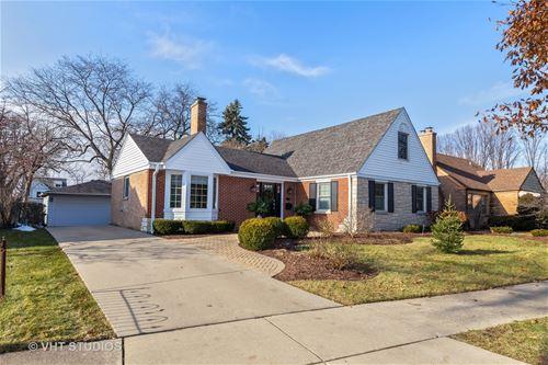 478 S Holly, Elmhurst, IL 60126