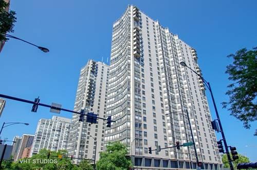 5701 N Sheridan Unit 10E, Chicago, IL 60660 Edgewater