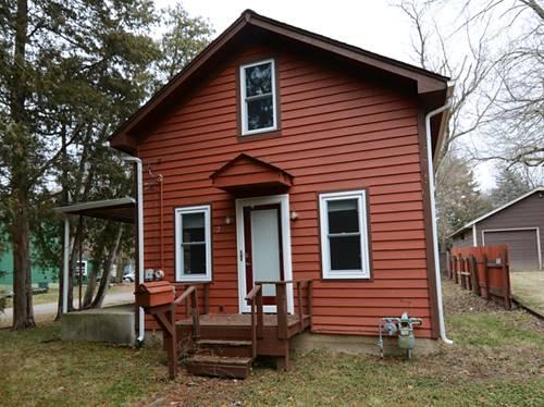 213 Circle, Fox River Grove, IL 60021