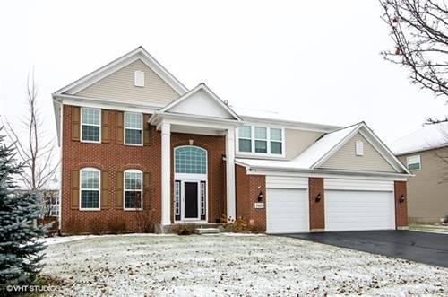 3520 Langston, Carpentersville, IL 60110