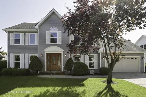 5045 Bardwick, Hoffman Estates, IL 60010