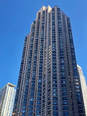 401 E Ontario Unit 3603, Chicago, IL 60611 Streeterville