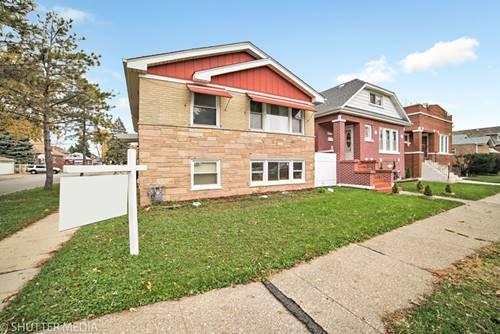 2801 Cuyler, Berwyn, IL 60402