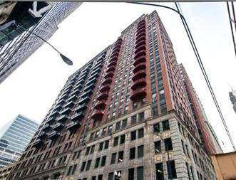 208 W Washington Unit 1004, Chicago, IL 60606 Loop