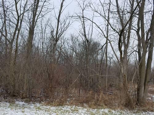 42280 N Woodbine, Antioch, IL 60002