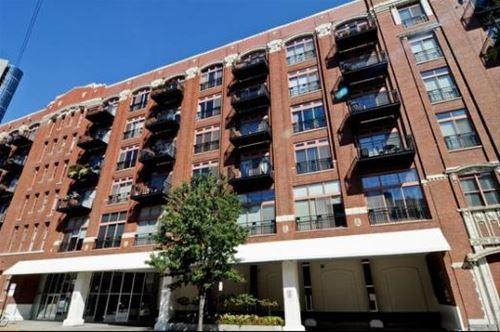 360 W Illinois Unit 414, Chicago, IL 60654 River North