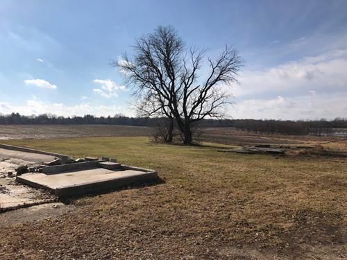 18521 W Il Route 120, Grayslake, IL 60030