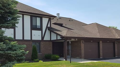 9313 Montgomery Unit 158, Orland Park, IL 60462
