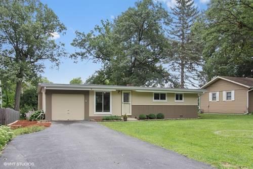 1325 Banbury, Mundelein, IL 60060