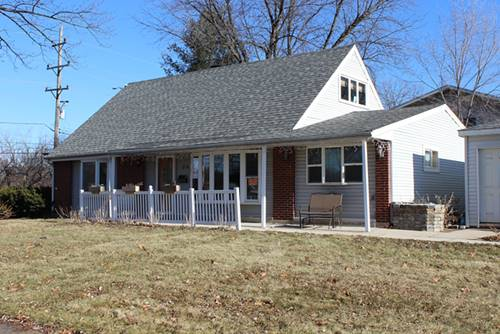 755 Audubon, Hoffman Estates, IL 60169