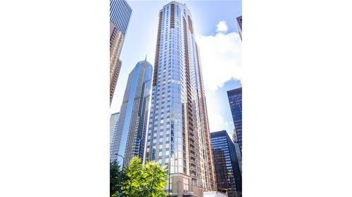 222 N Columbus Unit 2101, Chicago, IL 60601 New Eastside