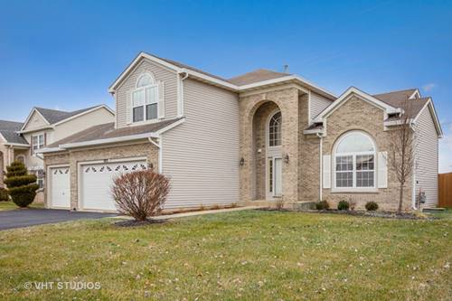 382 Foxborough, Bolingbrook, IL 60440