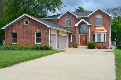 4821 Belmont, Downers Grove, IL 60515