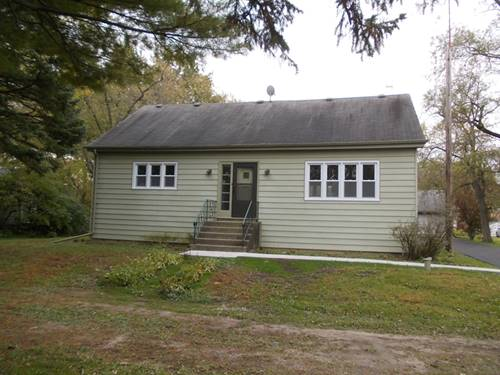 3435 Flossmoor, Homewood, IL 60430